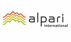 Alpari international review feature image