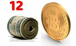 12 ways to make money with bitcoins