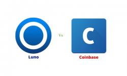 Luno Vs Coinbase