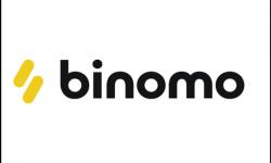 binomo featured Image