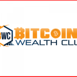 bitcoin_wealth_club