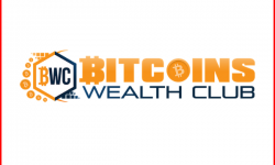 bitcoin_wealth_club