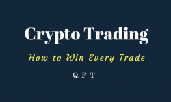 How to trade Cryptocurrencies and Win Every Trade