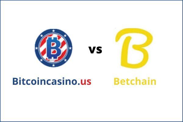 bitcoincasino.us vs betchain