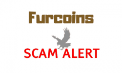 furcoins review