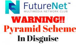 futurenet review