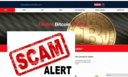 global bitcoin profit review