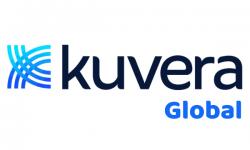 KuveraGlobal