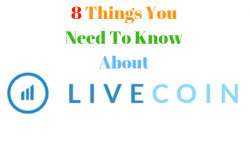 Livecoin.net review