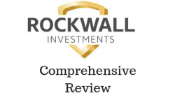 rockwall investment review