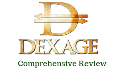 dexage review