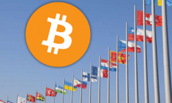 top 5 crypto friendly countries