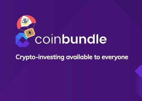 coinbundle.com