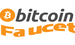 best bitcoin faucets