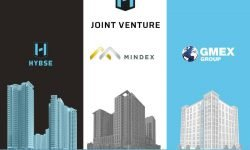 MINDEX, GMEX Group and HYBSE