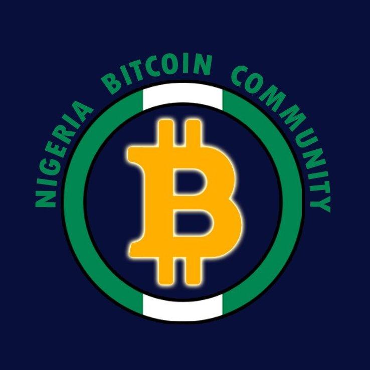 site- ul pentru a comercializa bitcoin în nigeria biroker bitcoin mt4