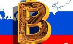 russia embraces bitcoin