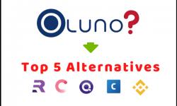 Top-5-Luno-alternatives