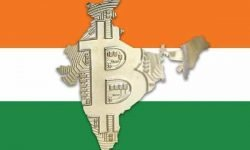 india and bitcoin regulations