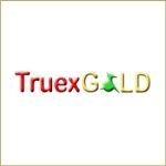 Truexgold