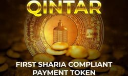 Qintar: The First Sharia-Compliant Token Is Launched In April 2019