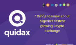 Quidax Review. 7 things to know