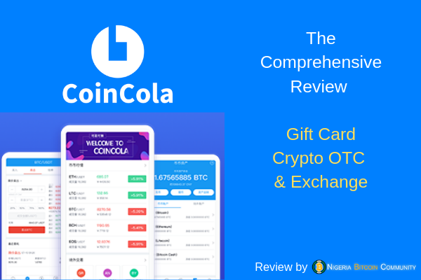 Can I Use Gift Card To Buy Bitcoin What Is Pair Trading In Cryptocurrency Speedapps Sfa