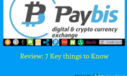 Paybis Review 7 Key things to Know