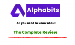 alphabits review