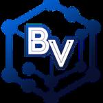 Blockvila