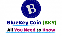BlueKey Coin BKY All You Need to Know