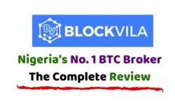 Blockvila review