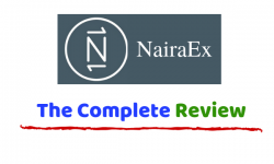 Nairaex Review 2019 blog