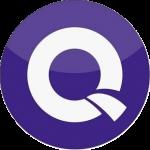 quidax logo png