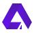 Alphabits Logo