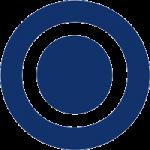 luno logo png