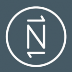 NairaEx review- why should we trust this exchange
