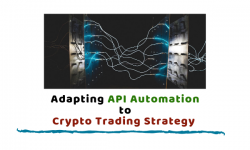 superoder Adapting API Automation to Crypto Trading Strategy