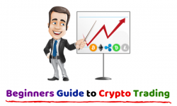 Beginers Guide to Crypto Trading