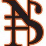 naira2usd logo