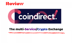 coindirect review