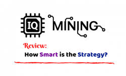 iq mining featured image