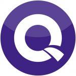 Quidax Image