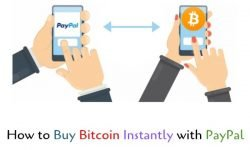 Buy Bitcoin with Paxful