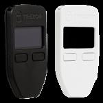Trezor one Review