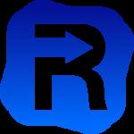 redimit logo