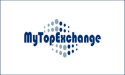 MyTopExchange