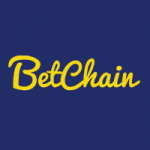 Betchain Product Image