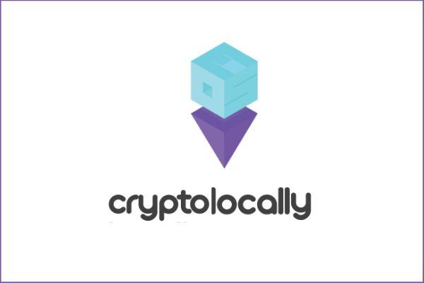 cryptolocally