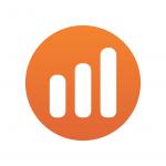 Iq Options Logo